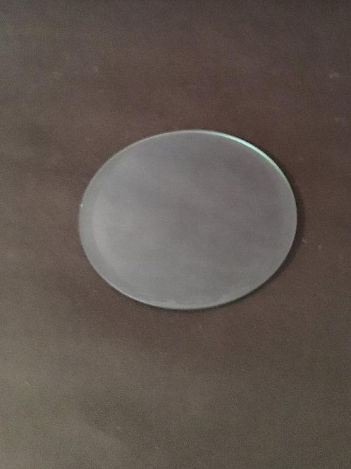 """5"""" Round Mirror"""