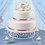 Thumbnail: Candlelight Cake Stand