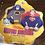 Thumbnail: Superhero Cake Pan