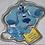 Thumbnail: Blues Clues/Dog Cake Pan