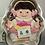 Thumbnail: Baby Girl Cake Pan
