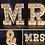 Thumbnail: Mr & Mrs Paper