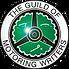 guild-logo.png
