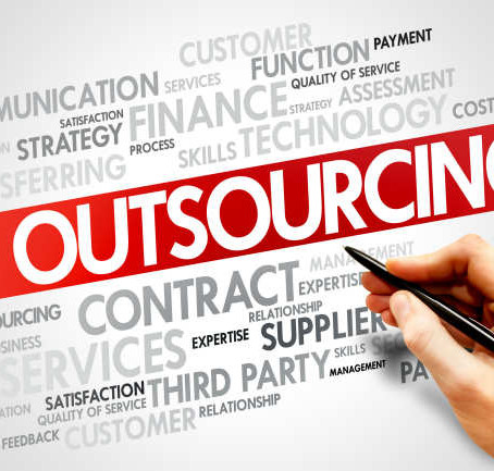 Why Should You Outsource Your Content?