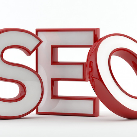 The Best SEO Techniques for Your Business