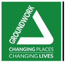 Groundwork in Stradbroke 1st & 3rd Nov.