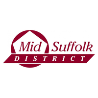 A council for the heart of Suffolk