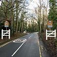 Glasdon-Gateway-0323.jpg