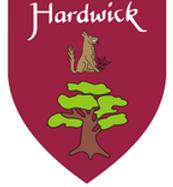 hardwick logo_small.png