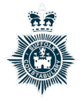 Suffolk Constabulary logo