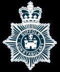 Police Community Engagement