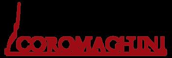 logo_maghini.png