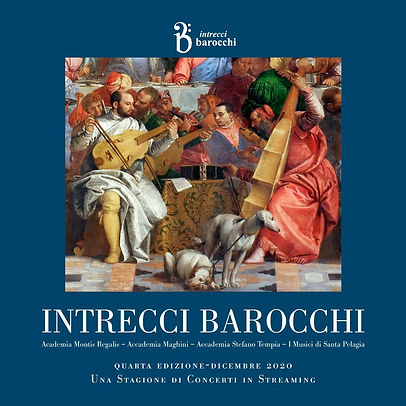 Intrecci Barocchi.jpg