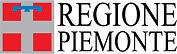 logo_regione piemonte.jpg