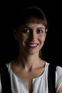Giulia Beatini.jpg