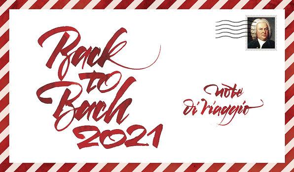 BtoB2021_web_sitobacktobach (002).jpg