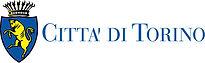 logo_torino.jpg