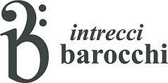 logo_intrecci barocchi.jpg