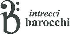 logo_intrecci%20barocchi_edited.jpg