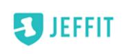 Jeffit.png