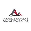 Моспроект 3 3.png