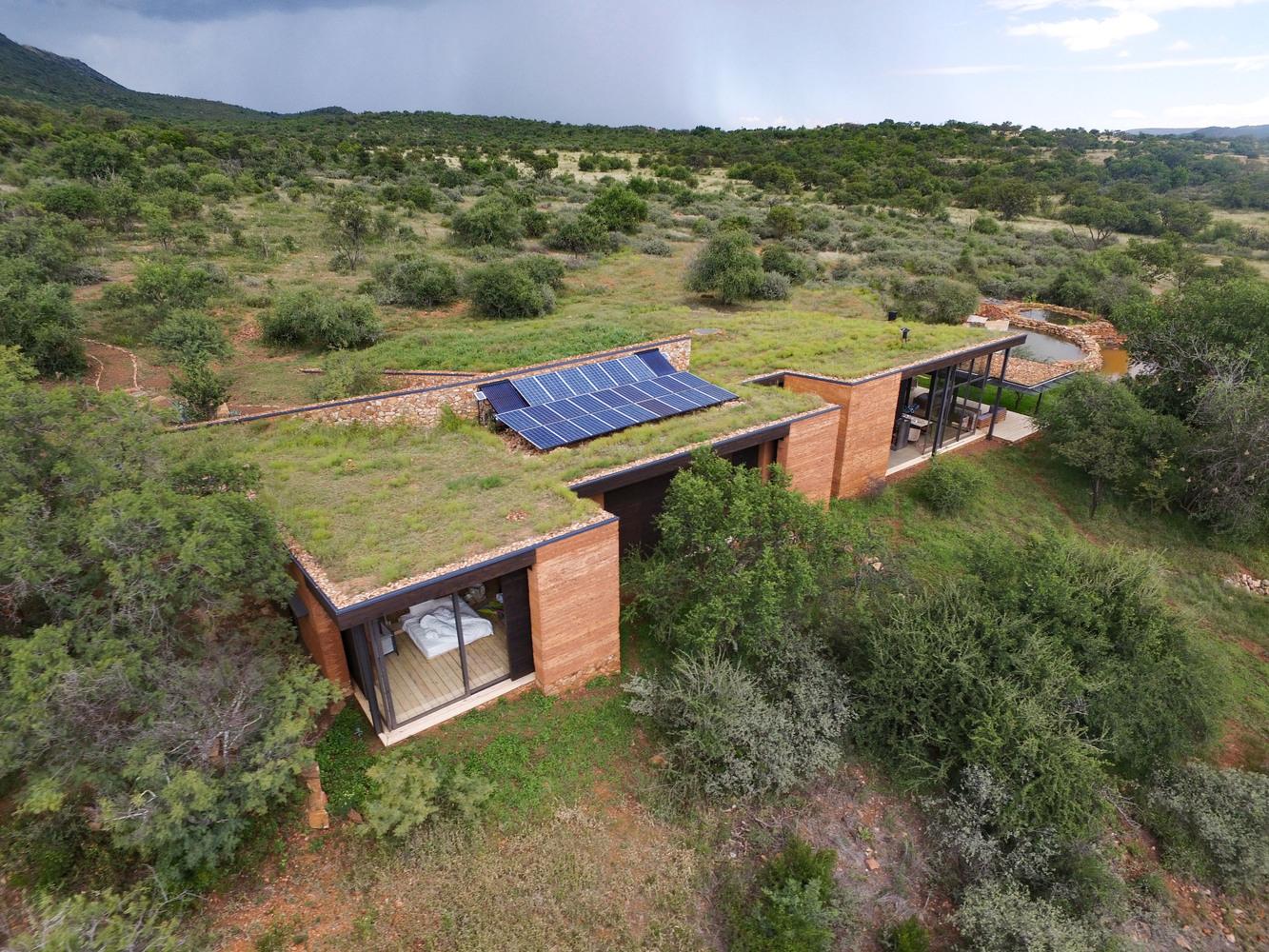 Witklipfontein_Eco_Lodge__GLH_Architects