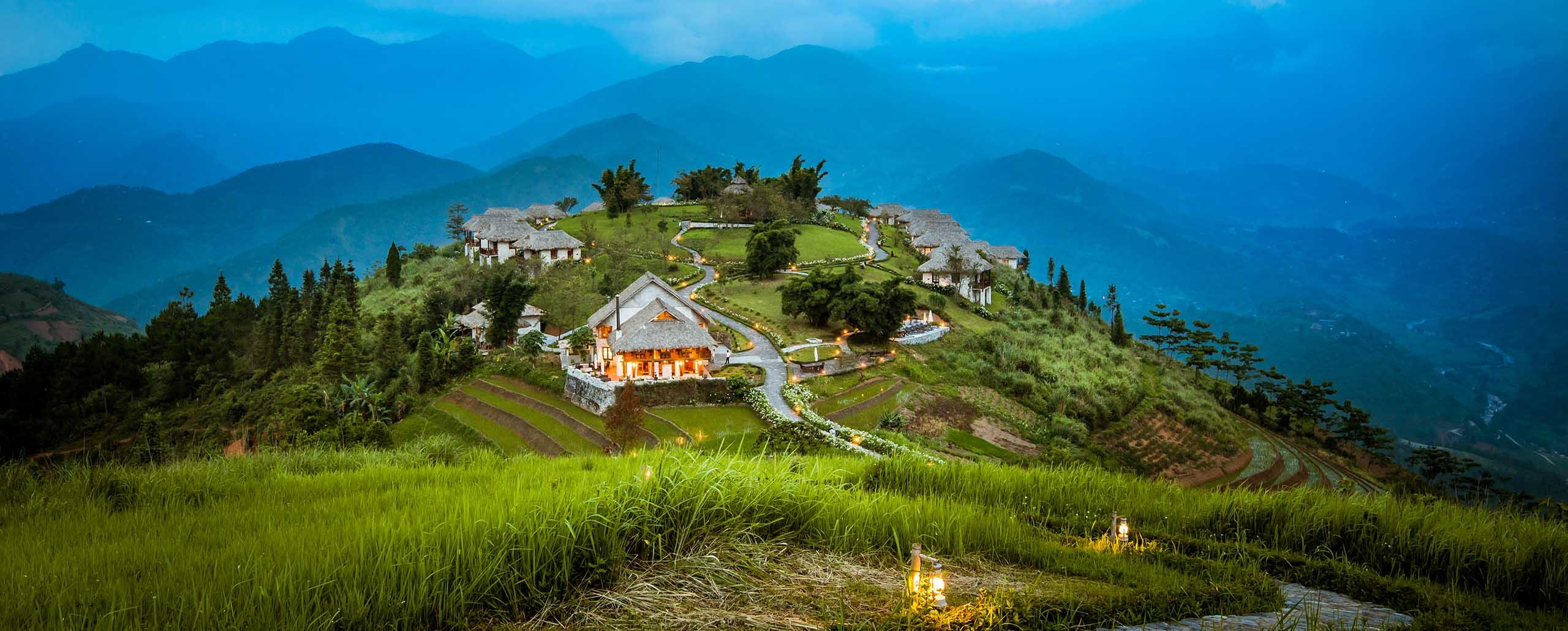 Topas_Eco-lodge,_Vietnam.jpg