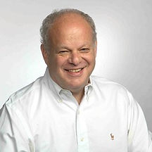 Martin-Seligman-Photo_edited.jpg