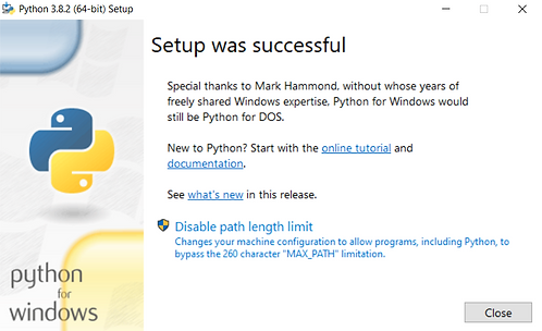 3 python successful.PNG