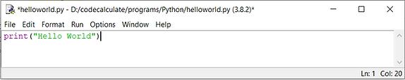 helloworld program.PNG