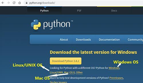 python download1.png