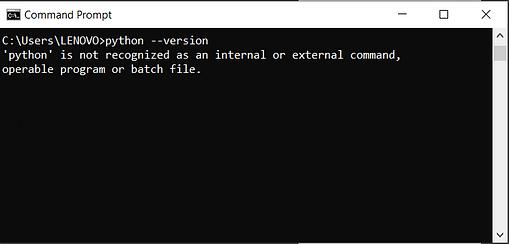 python version checking in cmd no.png
