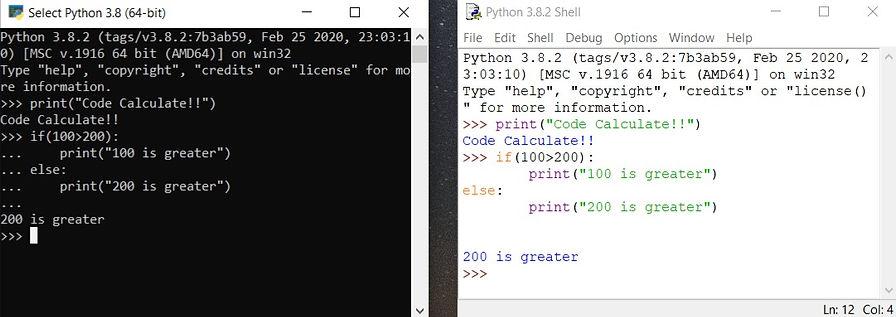 python%20cmd%20and%20idle_edited.jpg