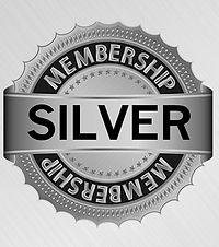 silver_membership2.jpg