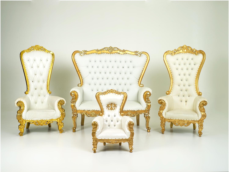 Furniture_06_Web
