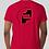 Thumbnail: iShoot - Men's Tee Shirts