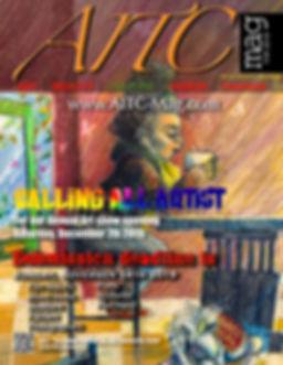 AITC_CallingAllArtist_2019_Web.jpg
