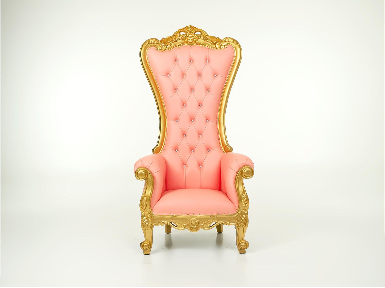Furniture_02_web