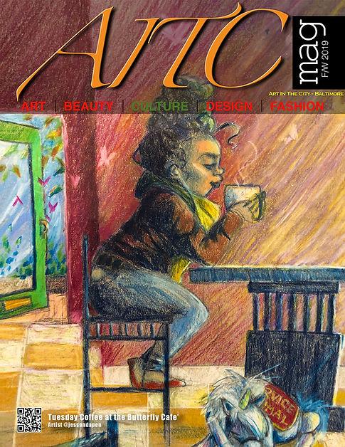 AITC-Mag Cover 2019_Web.jpg