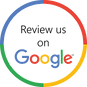 google-write-review-logo.png