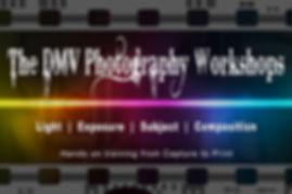 TheDMVPhotographyWorkshops_Logo_2019.jpg