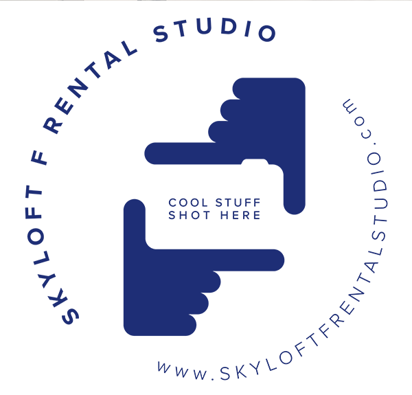 Skyloft_F_Logo_2020_2inches.png