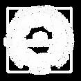 MSP_Logo_2020_R1.png