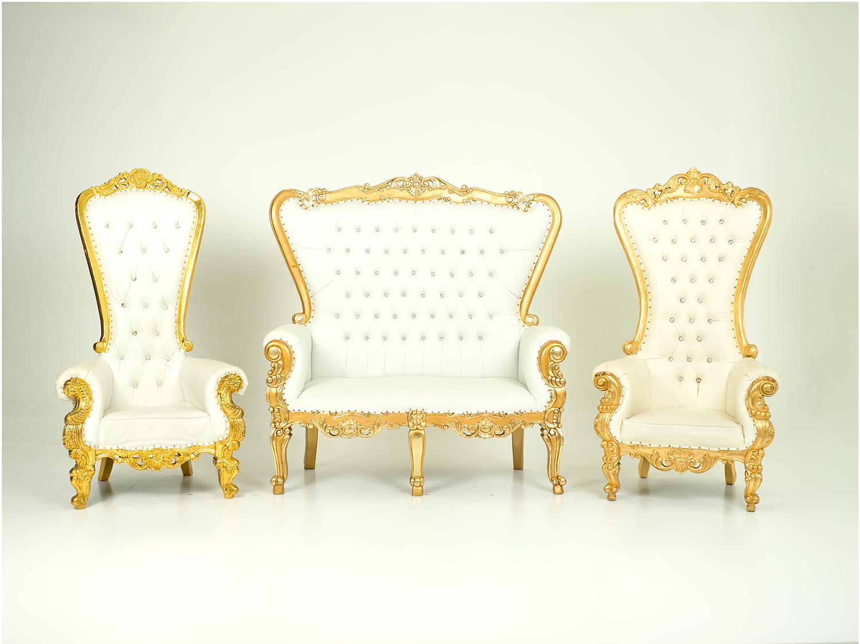 Furniture_05_Web