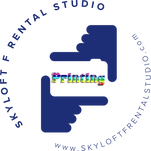 Skyloft_F_Printing_2020_Web.png