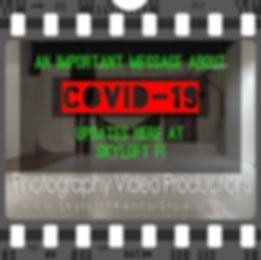 COVID_19_Skyloftf.JPG