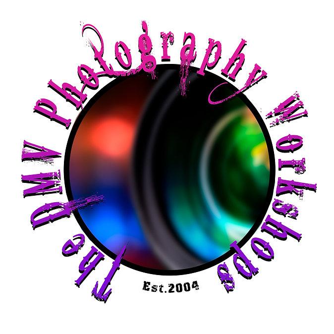 TDMVPW_Logo-2020_Web2.jpg