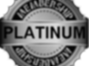 Platinum-2-e1566210542178.png