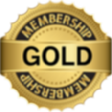 Gold-Membership.png