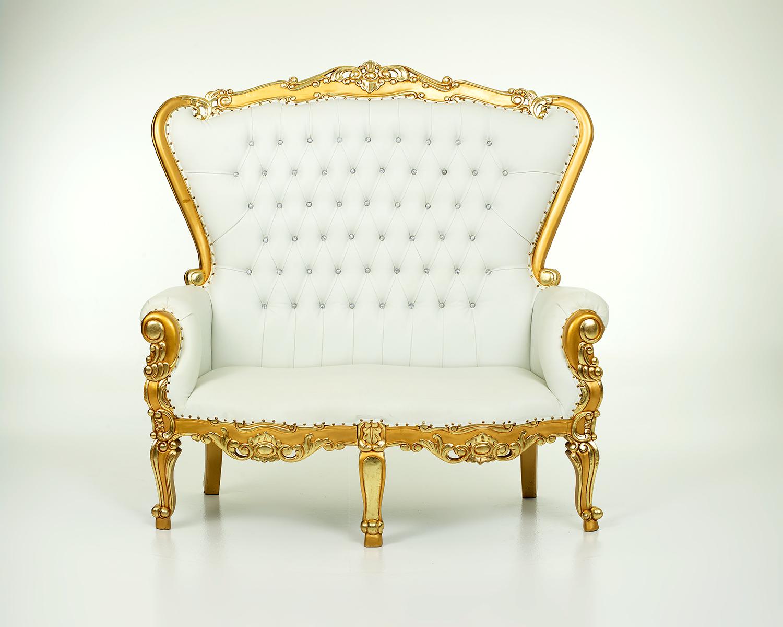 Furniture_01_Web